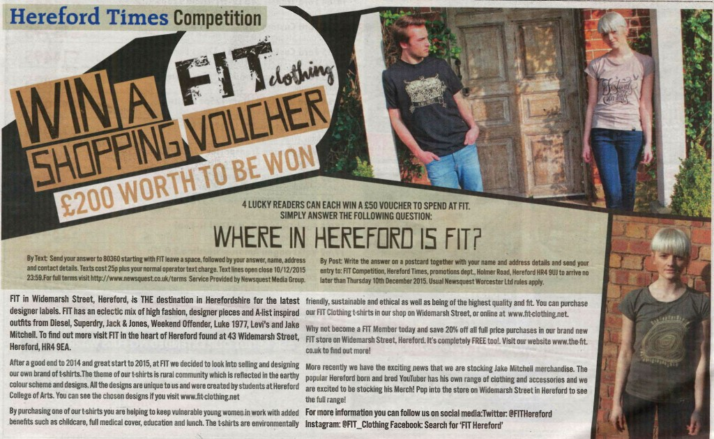 ht-competition
