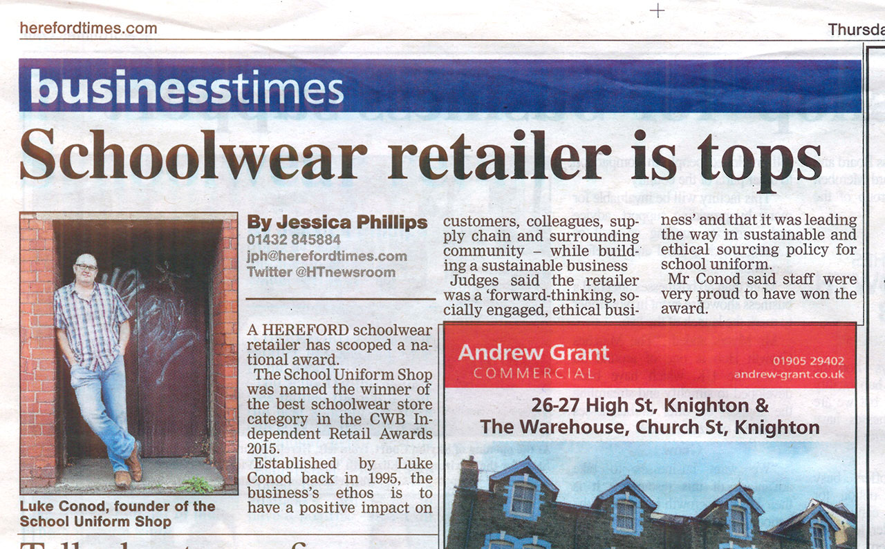 HT-Article-Schoolwear
